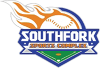 Southfork Sports Complex
